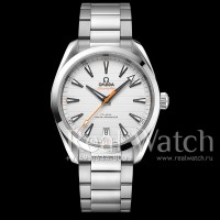 Omega Seamaster Aqua Terra 150M Co-Axial 41mm (Арт. 038-220)