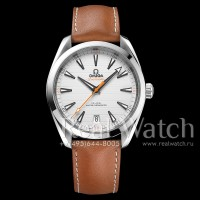 Omega Seamaster Aqua Terra 150M Co-Axial 41mm (Арт. 038-221)