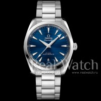 Omega Seamaster Aqua Terra 150M Co-Axial 41mm (Арт. 038-223)