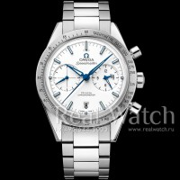 Omega Speedmaster Chronograph 41.5mm (Арт. 038-225)