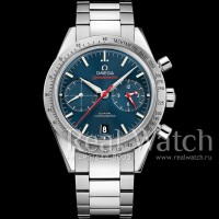 Omega Speedmaster Chronograph 41.5mm (Арт. 038-226)