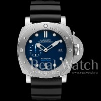 Panerai Luminor Submersible 1950 BMG-TECH 3 Days Automatic PAM 692 (Арт. 040-120)
