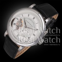 A.Lange & Sohne Richard Lange Tourbillon (Арт. 001-069)