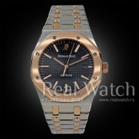 Audemars Piguet Royal Oak BiColor (Арт. 004-140)