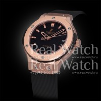 Hublot Classic Fusion King Gold 33mm (Арт. 029-202)