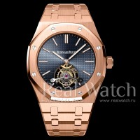 Audemars Piguet Royal Oak Tourbillon (Арт. 004-172)