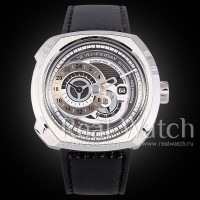 Sevenfriday SF-Q1/01 (Арт. 066-015)