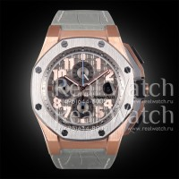 Audemars Piguet Royal Oak Offshore Lebron James (Арт. 004-101)