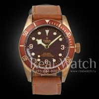 Tudor Heritage Black Bay Bronze (Арт. 068-003)