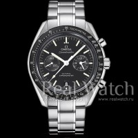 Omega Speedmaster Moonwatch Chronograph 44.25 mm (Арт. 038-215)