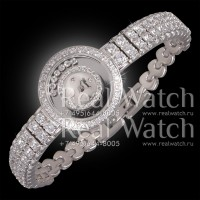 Chopard Happy Diamonds (Арт. 014-251)