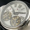 Roger Dubuis Hommage Double Flying Tourbillon (Арт. RW-8810)