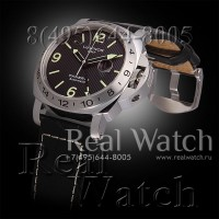 Panerai Luminor GMT Special Edition 2010 (Арт. 040-042)