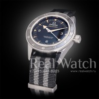 Omega Seamaster 300 James Bond SPECTRE Limited Edition (Арт. 038-208)