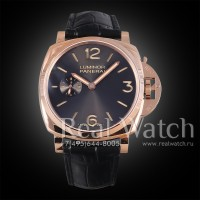 Panerai Luminor Due 3 Days 42 mm PAM677 (Арт. 040-108)