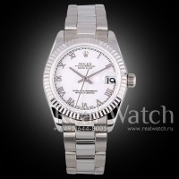 Rolex Lady-Datejust 31 mm (Арт. 048-326)