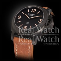 Panerai Luminor Paneristi PAM 360 (Арт. 040-068)