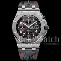 Audemars Piguet Royal Oak Offshore Chronograph 42 mm (Арт. 004-177)