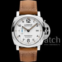 Panerai Luminor Marina 1950 3 Days Automatic Acciaio PAM01499 (Арт. 040-122)