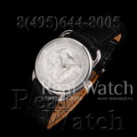 Hermes Watches (Арт. 028-016)