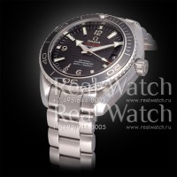Omega Seamaster Planet Ocean 42 mm James Bond Skyfall (Арт. 038-206)
