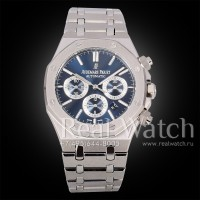 Audemars Piguet Royal Oak Chronograph (Арт. 004-151)