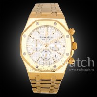 Audemars Piguet Royal Oak Chronograph (Арт. 004-156)