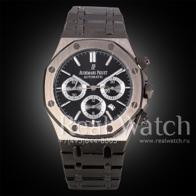 Audemars Piguet Royal Oak Chronograph (Арт. 004-157)