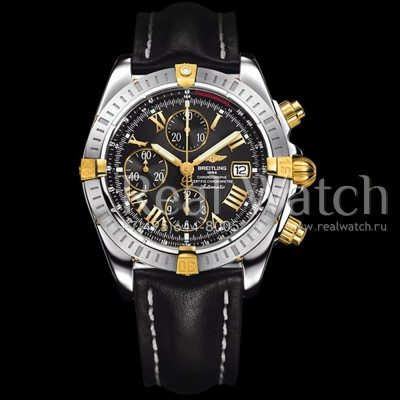 Breitling Chronomat Evolution (Арт. RW-8739)