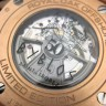 Audemars Piguet Royal Oak Offshore Chronograph 44 mm Byblos Saint Tropez (Арт. 004-188)