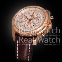 Breitling - For Bentley (Арт. 009-226)