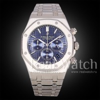 Audemars Piguet Royal Oak Chronograph (Арт. 004-159)