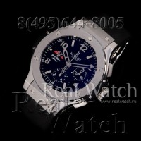 Hublot Big Bang Tuiga Yacht-Club Monaco (Арт. 029-117)