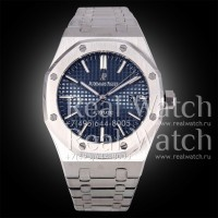 Audemars Piguet Royal Oak (Арт. 004-122)