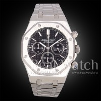 Audemars Piguet Royal Oak Chronograph (Арт. 004-160)