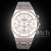 Audemars Piguet Royal Oak Chronograph (Арт. 004-161)