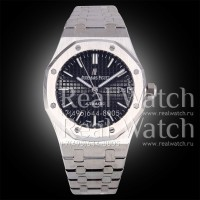 Audemars Piguet Royal Oak 37 mm (Арт. 004-124)