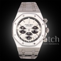 Audemars Piguet Royal Oak Chronograph (Арт. 004-162)