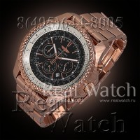 Breitling for Bentley (Арт. 009-210)