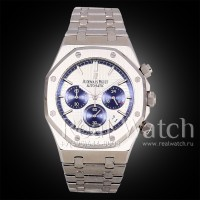 Audemars Piguet Royal Oak Chronograph (Арт. 004-163)