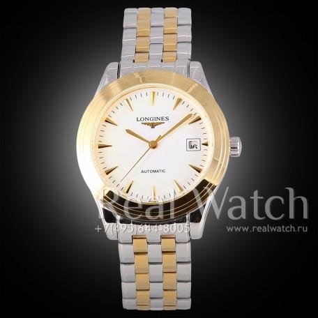 часы longines master collection цена оригинал должен