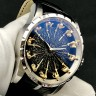 Roger Dubuis Excalibur Knights of the Round Table (Арт. 047-025)