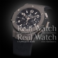 Hublot Big Bang Titanium (Арт. 029-193)