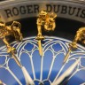 Roger Dubuis Excalibur Knights of the Round Table (Арт. 047-026)