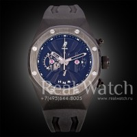 Audemars Piguet Royal Oak Concept GMT Torbillon (Арт. 004-168)