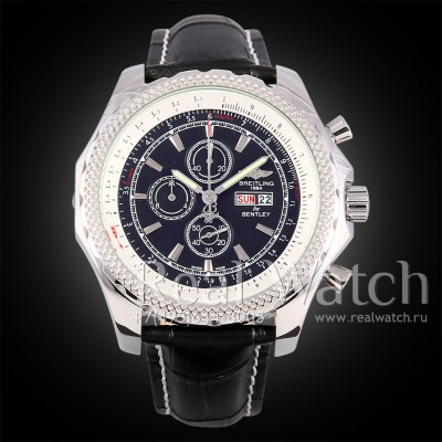 Breitling for Bentley (Арт. 009-248)