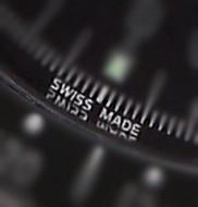 копии швейцарских часов в интернет магазине RealWatch