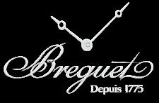 Ремешок для часов Breguet