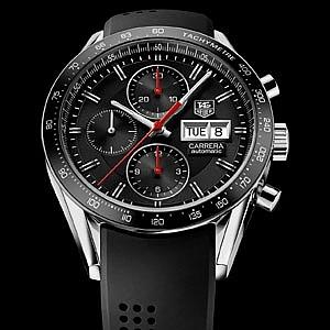 Копия швейцарских часов – что это такое?