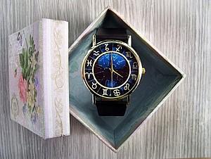 копии швейцарских часов в подарок